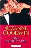 One Bright Star, Suzanne Goodwin, 0708941923
