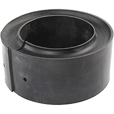 JEGS Performance Products 60838 SPRING BOOSTER H-SHAPE 2: Automotive