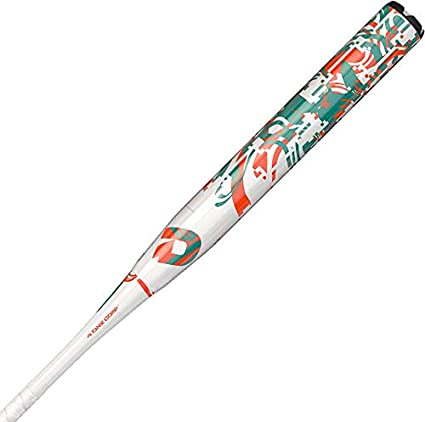 5e4736964b2 Amazon.com   Wilson Sporting Goods Mercy Slow Pitch Softball Bat