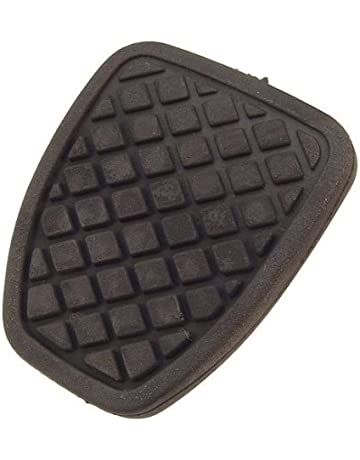 OES Genuine Clutch Pedal Pad for select Saab/Subaru models