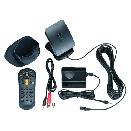 XM2GO Home Kit
