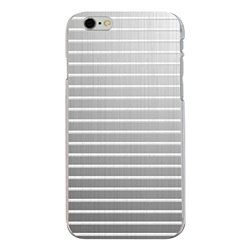"Disagu Design Case Coque pour Apple iPhone 6s Plus Housse etui coque pochette ""Lamellen Optic"""