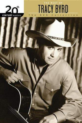 20th Century Masters - The Best of Tracy Byrd