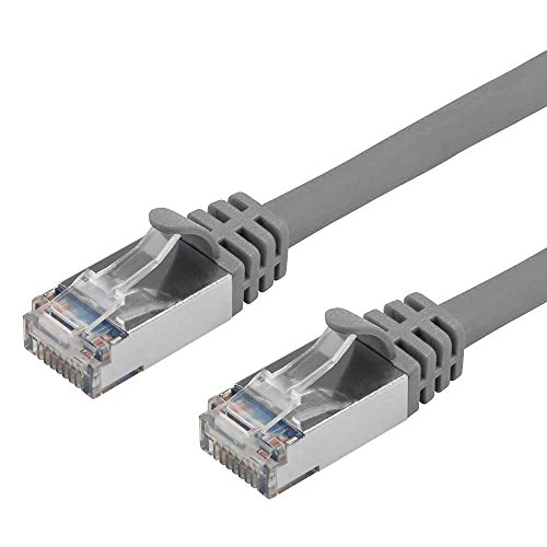 Cable Red Cat7 10GBPS 600MHZ 1x3mt BUHBO -1NBHEDIG