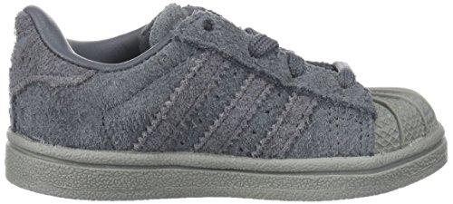 Black Gold Five Baskets Metallic Superstar adidas Grey Utility Adicolor Originals Xzxqwfn0