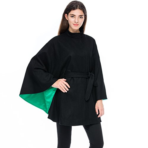 Lacle (Formal Cape)