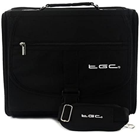 Sony Playstation 2 PS2 Negro Bolsa de transporte para consola/funda. También para uso de coche.: Amazon.es: Electrónica