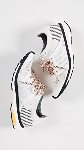 White Sneakers McCartney Adizero adidas Black Stone Adios Core Women's Core Stella 0pXwqqRO7