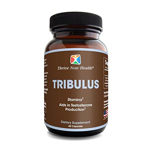 thrive energy supplement - 5
