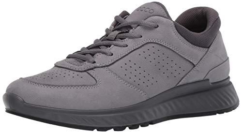 Ecco Outdoor Men's Exostride Sneaker