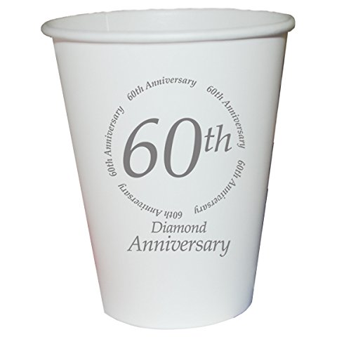60TH-ANNIVERSARY-PAPER-CUP-by-Partypro
