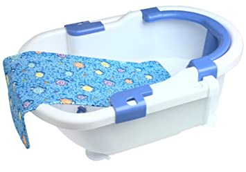 Amazon.com: Safety 1st Deluxe 4-in-1 Bath Station: Baby