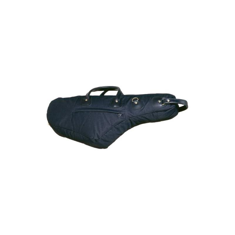 musician-s-gear-cw-600-sa-alto-saxophone