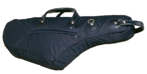 Musician's Gear CW-600-SA Alto Saxophone