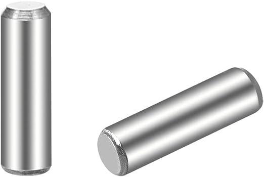 1/pi/èce 8163 Bgs T30/Embout sans al/ésage 8/mm Entra/înement 30/mm long