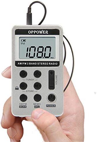 Pocket Portable Digital Tuning Transistor product image