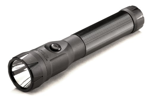 Streamlight 76149 PolyStinger LED Rechargeable Flashlight...