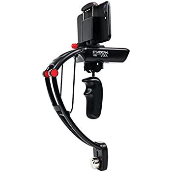 Iphone Steadicam Amazon
