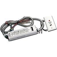 Howard Lighting BAL650C-4 300-750 lm Fluorescent Emergency Ballast by Howard Lighting