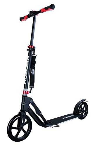LI YU SZ Hudora 230 Kick Scooter