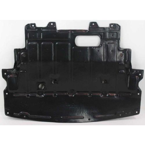 g35 engine parts - 9
