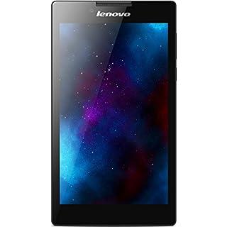 "Lenovo Business S340 Laptop - Windows 10 Home - Intel i5-8265U, 36GB RAM, 4TB SSD, 15.6"" FHD 1920x1080 Display, Backlit Keyboard, Fast Charging"