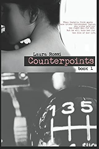 Counterpoints (Counterpoint Series)