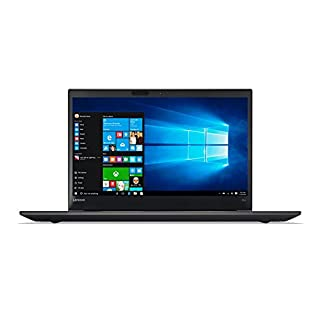 "Lenovo Thinkpad P51s Workstation - 20JY0009US (15.6"" Full HD, Intel Core i7-6500U 2.5GHz, 8GB DDR4, 500GB 7200RPM HDD, NVIDIA Graphics, Windows 7 Pro 64)"