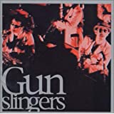 Gunslingers~LIVE BEST~