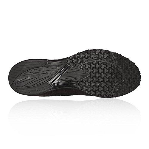 Tartherzeal Asics 6 Correr Zapatillas Negro Para 8ZBqwUv