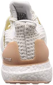adidas Ultra Boost 4.0 Cloud WhiteTech Ink Ash Pearl CM8114