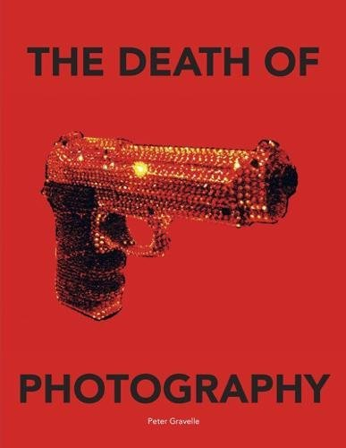 Download The Death of Photography: The Shooting Gallery ebook
