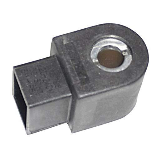 Pompe Lave Standard tous 3713798
