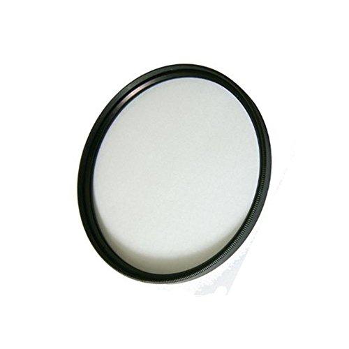 Fotga 40 5Mm Six 6 Point 6Pt Star Filter For 40 5Mm Lens