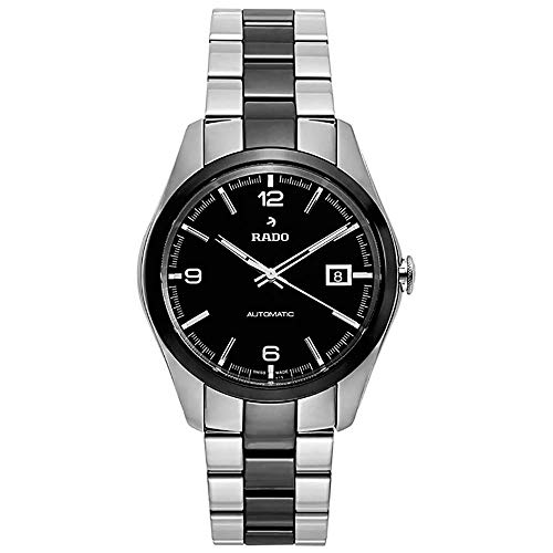 Rado HyperChrome Automatic Men's Automatic Watch R32109152