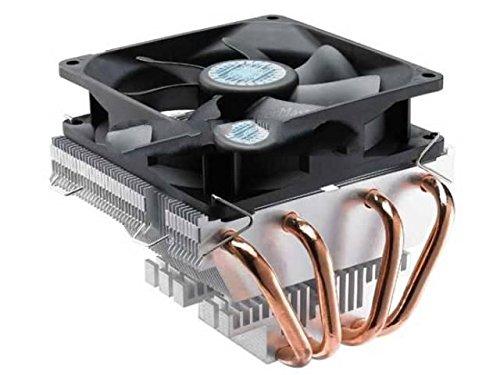 Cooler Master Vortex Plus Cpu Cooler (Cooler Master Vortex compare prices)