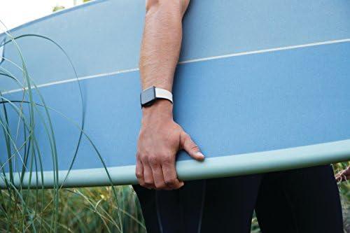 Fitbit Accessory Band Versa/Versa Lite Classic Watch band
