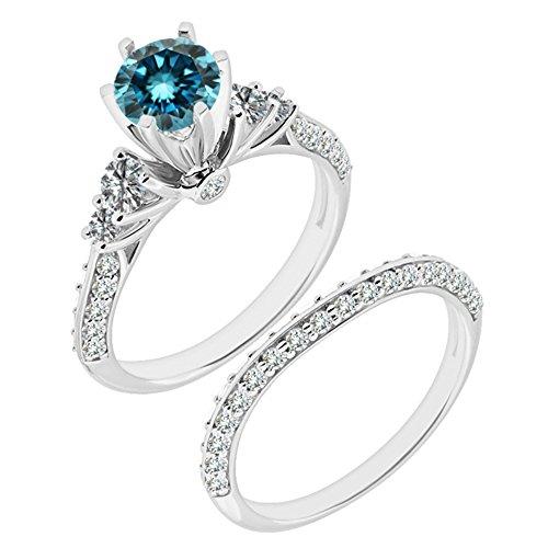 1.67 Ct Marquise Diamond - 9