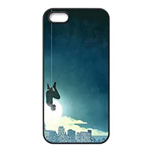 Cool Batman Hot Seller Stylish Hard Case For Htc One M9 Cover