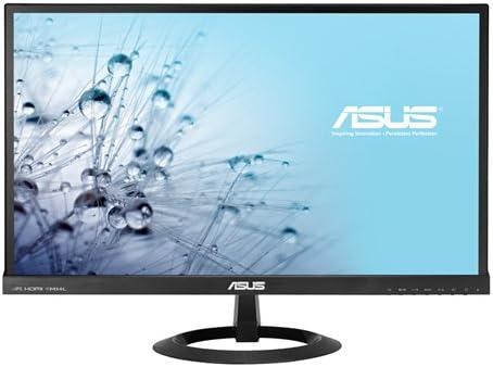 ASUS VX239H 23