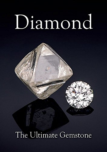 Diamond - The Ultimate Gemstone