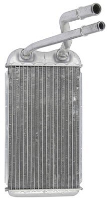 (CPP HVAC Heater Core HTR010094 for 95-99 Buick Riviera, Oldsmobile Aurora)