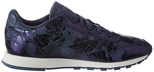 Reebok Classic Leather Textural BS6784, Basket