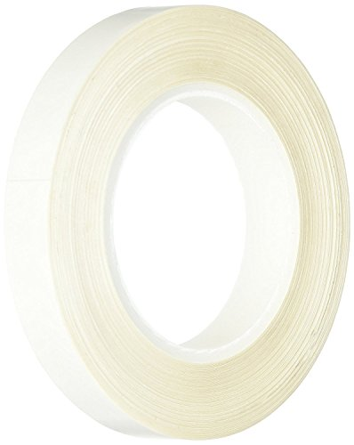 TapeCase 423-5 UHMW Tape 1/2'' x 36yds (1 Roll) by TapeCase