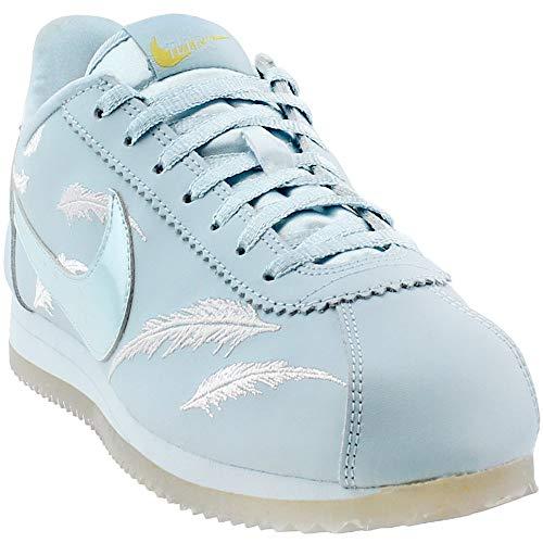 Nike WMNS Classic Cortez Women's Sneakers AR5393-400 Size