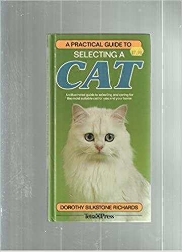 Practical Guide to Selecting a Cat