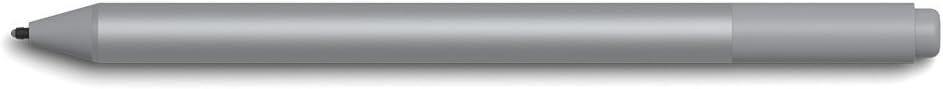 Microsoft Surface Pen- Platinum (Renewed)