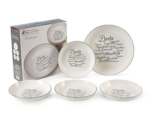 pasta bowls italian - 8