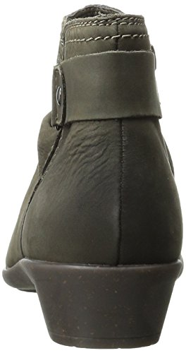 Spruce 10 Hill M Nicole Women's US Rockport Cobb Boot vzBTqZw