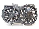 Sunbelt Radiators Engine Radiator Fan Motors